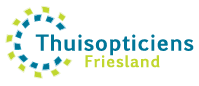 Thuisopticiensfriesland